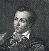 Antonin Careme