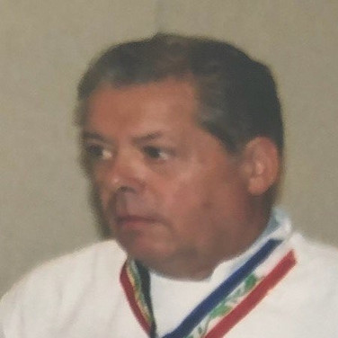 Jean Claude Giron