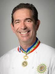 Fabrice Prochasson