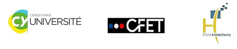 logos licence DSHHI.png