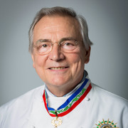 Michel Pasquet