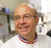 Serge Chenet
