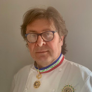 Patrice Trincali