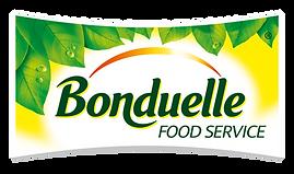 LOGO BONDUELLE PRINT FOOD SERVICE.png
