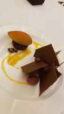 « Passion-Nant », Voyage autour du Chocolat