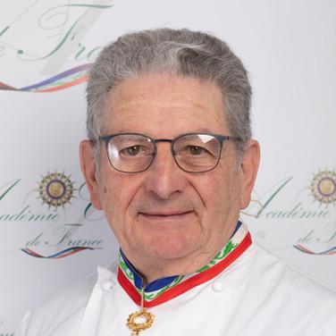 Jean Yves Malitourne