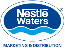 logo nestlé waters HD (1).png