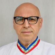 Pierre Miecaze