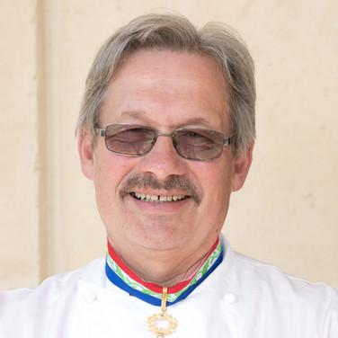 Marc Thivet