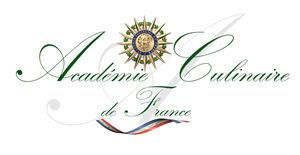logo ACF petit.jpg