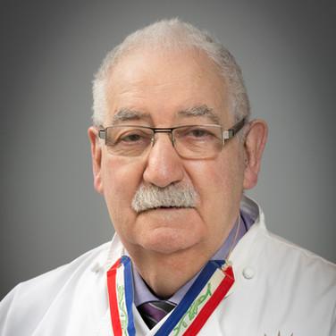 Pierre Ducroux