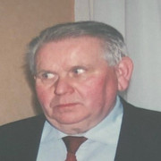 Maurice Guilmaut