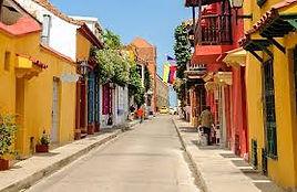Colombie.jpg