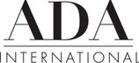 ADA International