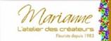 Marianne Fleurs
