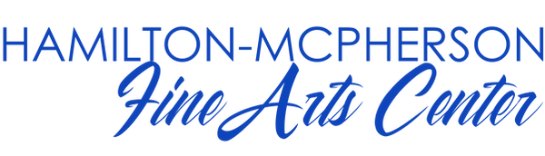 FAC_logo.png
