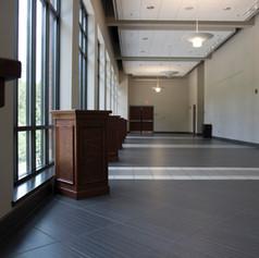 HMFAC Gallery