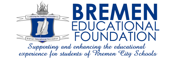 Bremen Educational Foundation
