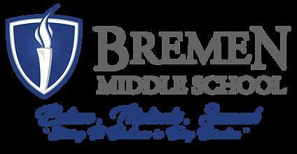 Bremen Middle School