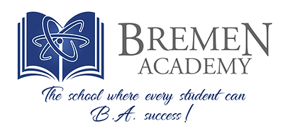academy-new-logo-printquality.png
