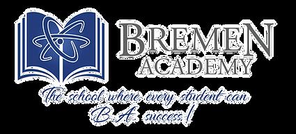 Bremen Academy