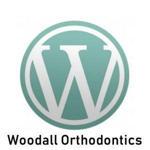 Woodall_Ortho_Logo_400x400-300x300.jpg