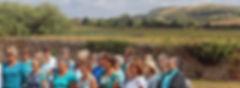 petworth crop 2.jpg