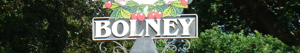 Bolney_ village_sign.png