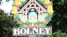 Bolney Thumb.jpg