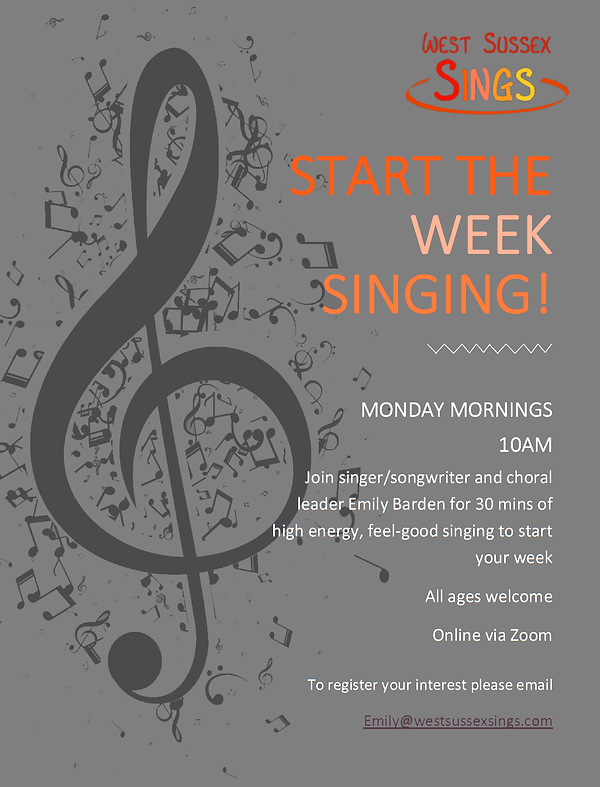 Start the Week Poster 3.png