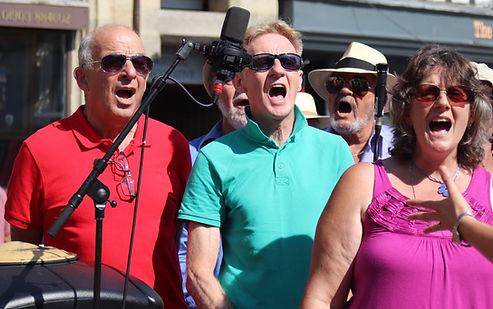 Choir Arunder Town Left.jpg