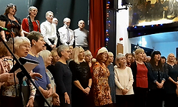 Choir View 2s.png