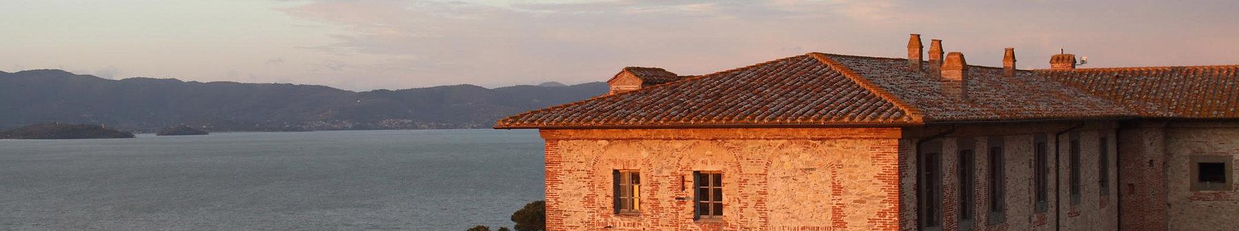 Umbria Sunset header.jpg
