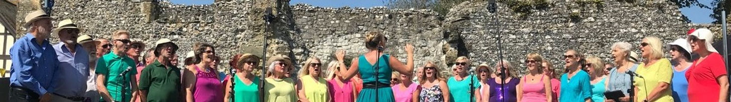 Choir Arunder Wall All Crop More.jpg