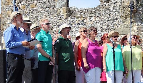 Choir Arunder Wall Left Crop.jpg