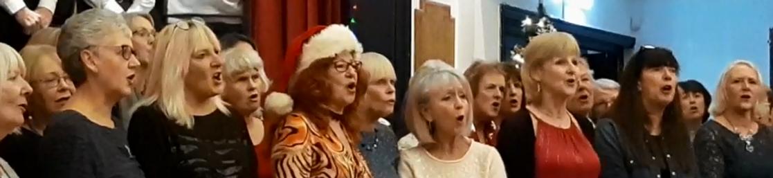Choir View Strip.png