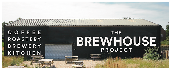 Brewhouse Project Building.png