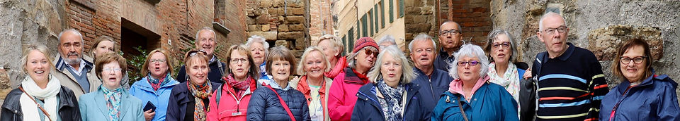 Umbria group thin header.jpg
