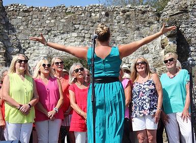 Choir Arundel Wall Centre Crop.jpg