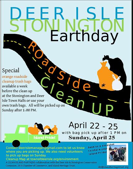 CIP Roadside clean up poster 031121.png