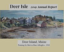 Deer Isle 2019 Town Report Cover.JPG