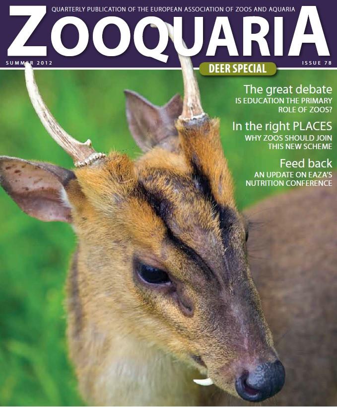 Zooquaria.jpg