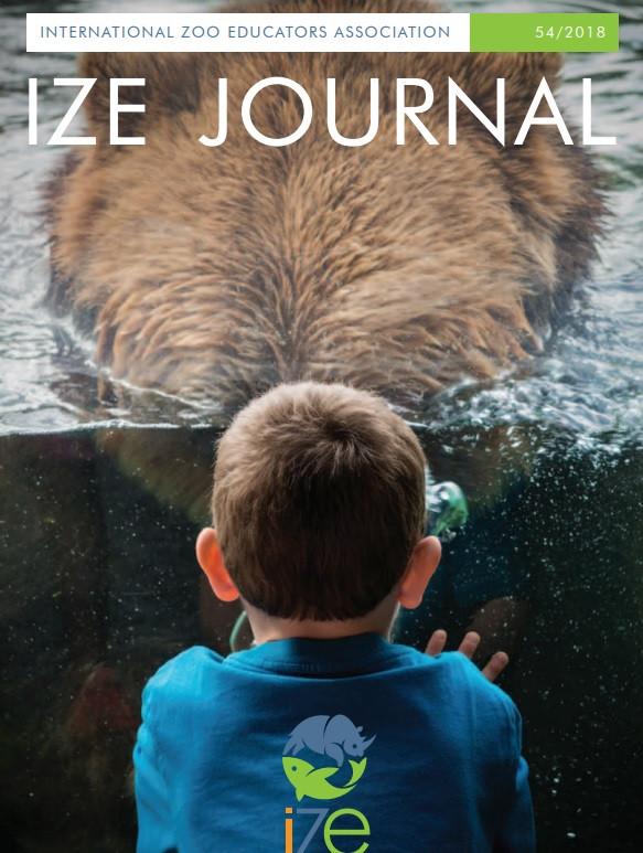 IZEJournal.jpg