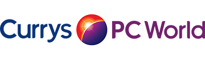 currys pc world logo.png