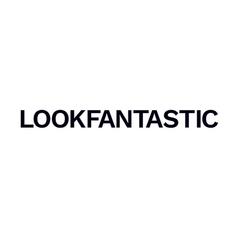 Look Fantastic Logo