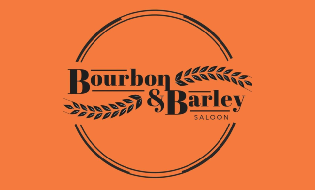 bourbon_barley-logo-640x386