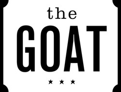 big goat