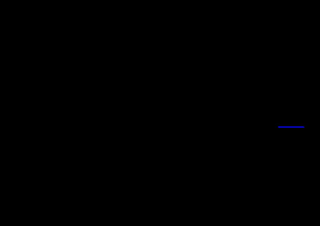 logo thinkmob transparente_6_7.png
