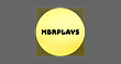 MbrPlays