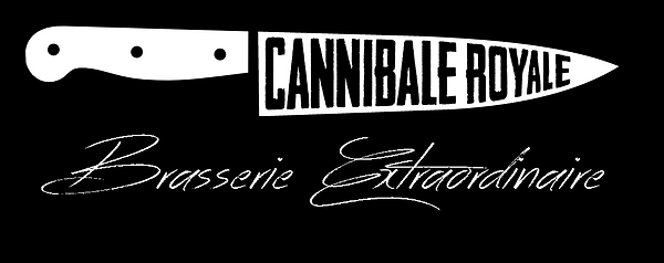 cannibale.PNG